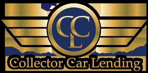 Collector Car Lending | Finance Your Dream